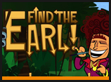 Find The Earl